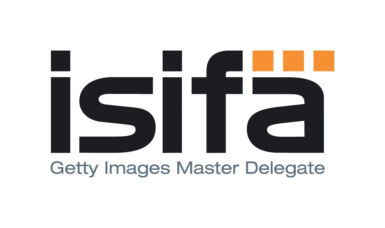 mediabanka ISIFA Image Service